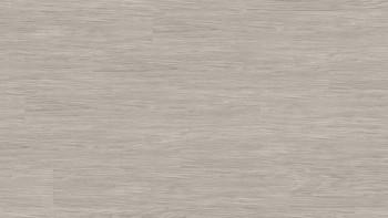 Wineo 1500 bois L Chêne Suprême Argent