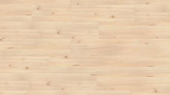 Wineo 1500 bois L Uptown Pine