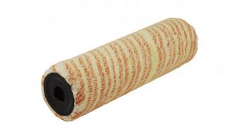 planeo tones - rouleau à poils courts 12mm Premium 25cm