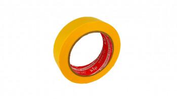 planeo tones - Ruban adhésif Premium Gold 3308 30mm x 50m