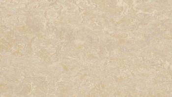 planeo Linoleum Real - sable 2499 2.0