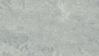 planeo Linoleum Real - gris colombe 2621 2.0