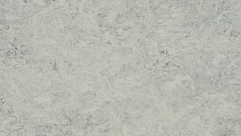 planeo Linoleum Real - gris brumeux 3032 2.0