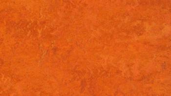 fresque en linoléum planeo - Kyoto 3126 2.0