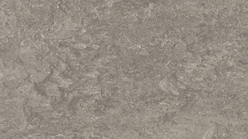 planeo Linoleum Real - gris serein 3146 2.0