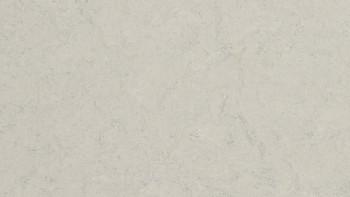 planeo Linoleum Fresco - ombre d'argent 3860 2.0