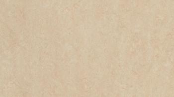 fresque en linoléum planeo - Arabian Pearl 3861 2.0