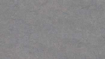 fresque du linoléum planeo - éternité 3866 2.0