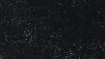 fresque en linoléum planeo - noir 2939 2.0