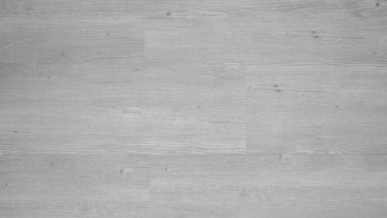 vinyle adhésif planeo - Polaris