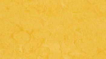 planeo Linoleum Fresco - zeste de citron 3251 2.0