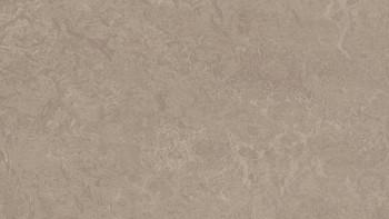 planeo Linoleum Fresco - moineau 3252 2.0