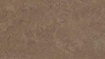 planeo Linoleum Fresco - argile 3254 2.0