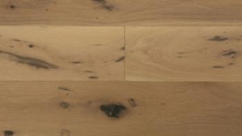 planeo engineered wood - PAYS chêne européen 193 frappant