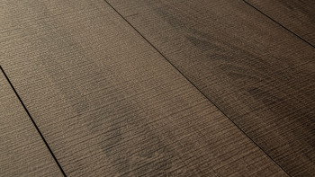 Planeo TitanBoard HPL Decking Whisky