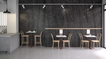 Planeo Wallboard - Manson K11 Matt - 260 x 122 cm