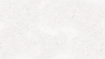 Planeo Wallboard - Verona White KI35 haute brillance - 260 x 120 cm