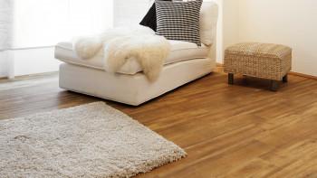 Project Floors Revêtement de sol en vinyle - LOOSE-LAY/30 PW 2002-/L3