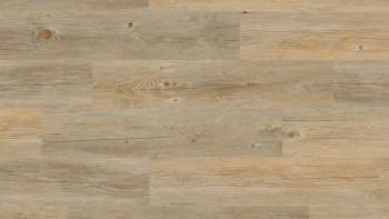 Project Floors Revêtement de sol en vinyle - LOOSE-LAY/30 PW 3020-/L3
