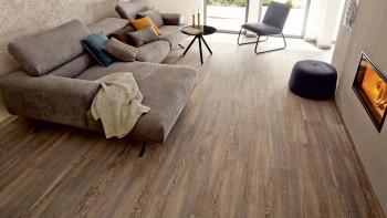 Project Floors Revêtement de sol en vinyle - LOOSE-LAY/30 PW 3612-/L3