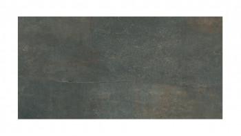 planeo DIYTile carreau de sol pierre - 45 x 90 x 12,5 mm anthracite PT
