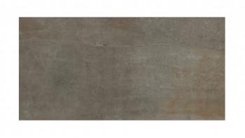planeo DIYTile carrelage de sol pierre - 45 x 90 x 12,5 mm Brun PT