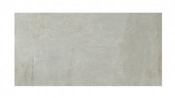 planeo DIYTile carreau de sol pierre - 45 x 90 x 12,5 mm Gris PT
