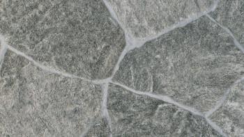 Revêtement de sol Gerflor en PVC - TEXLINE GRANITE VERT