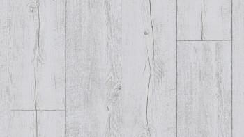 Sol vinyle Gerflor - Sol design Senso Rustic Pacan blanc