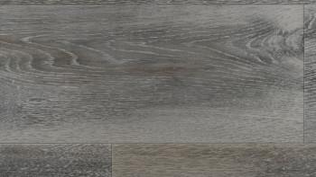 Revêtement de sol Gerflor en PVC - PRIMETEX COGNAC GRIS