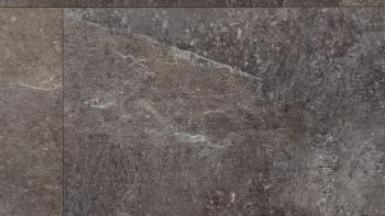 Revêtement de sol Gerflor en PVC - TEXLINE FJORD BLACK