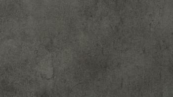 Revêtement de sol Gerflor en PVC - TEXLINE SHADE ANTHRACITE