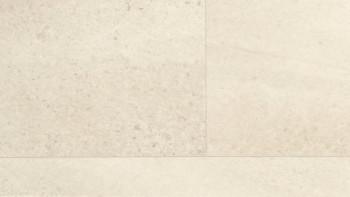 Revêtement de sol Gerflor en PVC - LOFTEX NEVADA CREAM