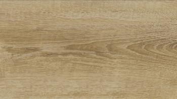 Vinyle adhésif Gerflor - Miel de balade Senso Premium