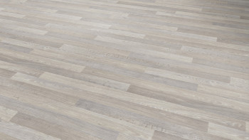 Revêtement de sol Gerflor en PVC - TEXLINE HQR LODGE MILK