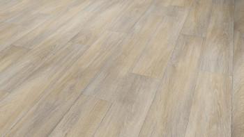Revêtement de sol Gerflor en PVC - TEXLINE HQR ACCHIATO NATUREL