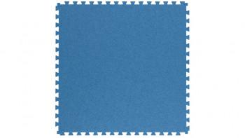 Gerflor GTI MAX CONNECT Bleu