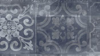 Revêtement de sol Gerflor en PVC - TEXLINE LORCA BLUE
