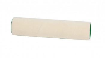 Saicos Aqua Roll 250mm