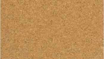 KWG Cork floor click - Salamanca Standard HC