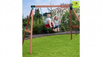 planeo swing frame 2.0