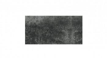 planeo DIYTile carreau de sol en béton - 30 x 60 x 12,5 mm anthracite PT
