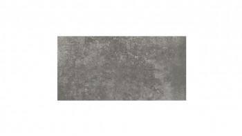 planeo DIYTile carreau de sol béton - 30 x 60 x 12,5 mm Basalte PT