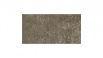 planeo DIYCarreau de sol en béton - 30 x 60 x 12,5 mm Brun PT