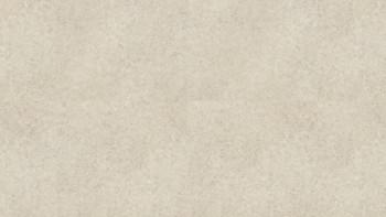 Project Floors revêtement de sol en vinyle - LOOSE-LAY/30 ST 900-/L3