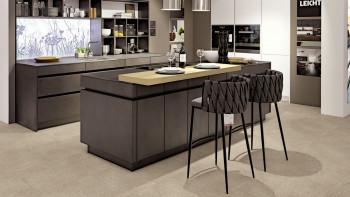Project Floors revêtement de sol en vinyle - LOOSE-LAY/55 ST 901-/L5