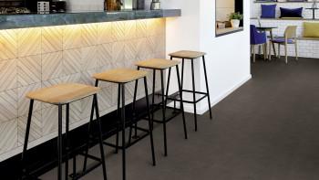 Project Floors revêtement de sol en vinyle - LOOSE-LAY/30 ST 920-/L3