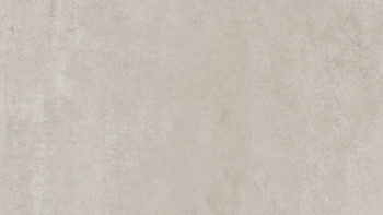 Vinyle adhésif Gerflor - Senso Premium Sugar Clear