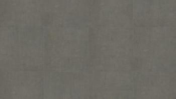 Project Floors revêtement de sol en vinyle - LOOSE-LAY/30 TR 556-/L3