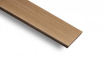 Panneau de façade Trespa Pura NFC® - Chêne classique - 3050 mm